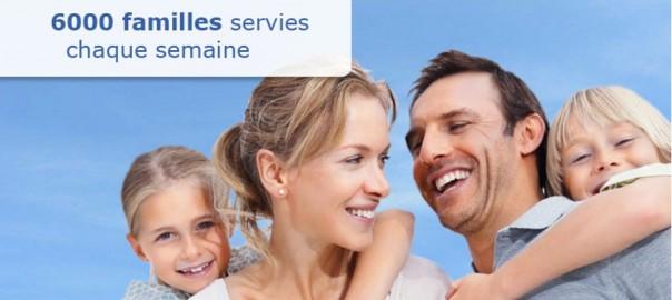 Si vous passiez par Merci + pour trouver votre femme de menage à Rennes ?