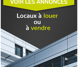 vente de murs commerciaux sur http://www.perfia.fr/vente/estimation-local-commercial/#estimer-local-commercial