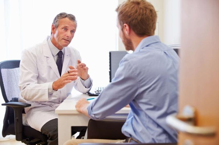 Utilisez medecin-info.fr pour trouver un médecin généraliste à Rennes