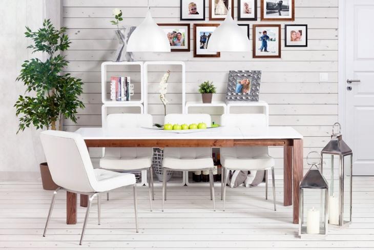 Design scandinave : simplicité et beauté
