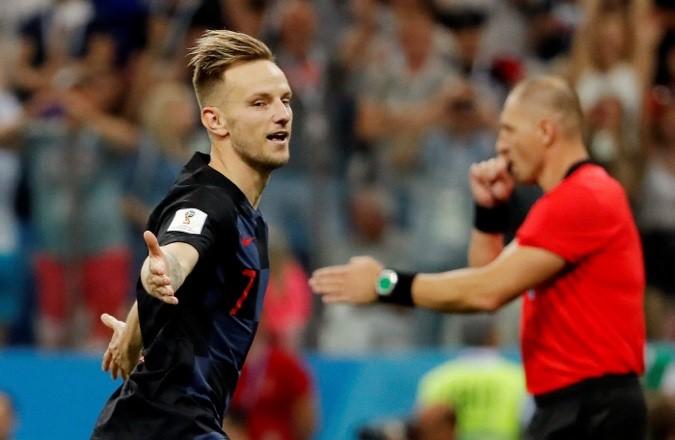pronostic russie croatie